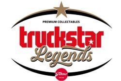 Truckstar Legends
