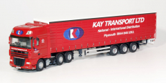 Kay Transport