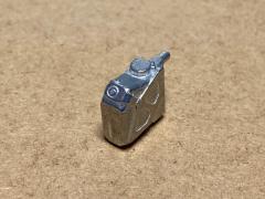 Ad-blue tank