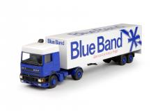 Blue Band