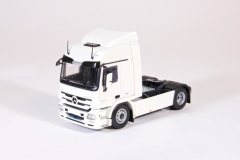 MB Actros MP3 L 4x2 / B-model