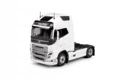 T.B. Volvo FH04 Globe XL 4x2