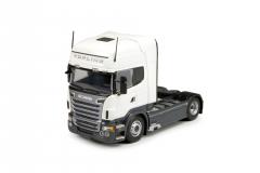 T.B. Scania R-serie Topline