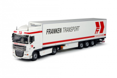 Franken Transport / B-model