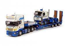 MGS Logistics