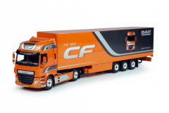 CF Euro 6