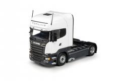 T.B. Scania R-Streamline Topline 4x2