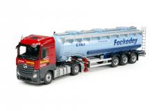 Fockedey