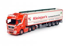 Kleinjan's