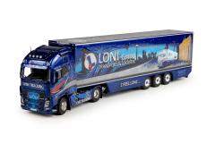 Loni / B-model