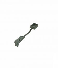 Exhaustpipe R730