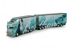 Berthons