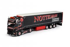 Nottelmann