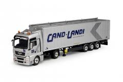 Cand-Landi