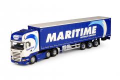 Maritime / B-model