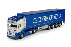 Thorager