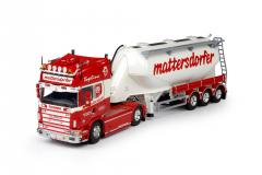 Mattersdorfer Transporte