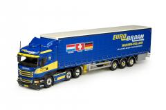 Eurobraam