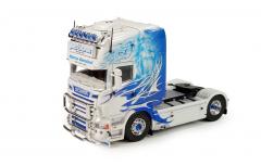 MG Trucking