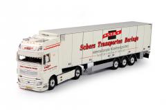 Schers Transporten