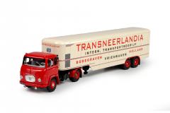 Transneerlandia