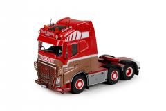 Krause trucking