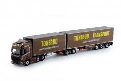 Tonerud