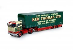 Thomas, Ken