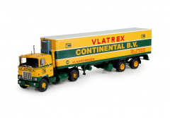 Vlatrex