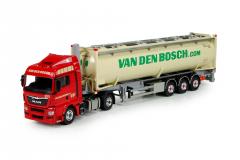 Bosch, van den