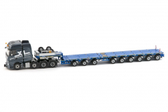 XL Transports