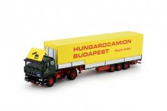 Hungarocamion