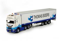 Boers, Thomas