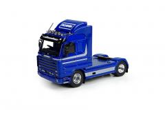 TBP Scania R3 Streamline Topline 4x2 RHD