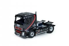 Truckpullingteam Harskamp
