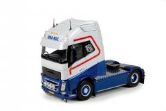 Ivan Mol Transport