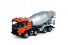 Scania 2778949
