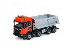 Scania 2657318