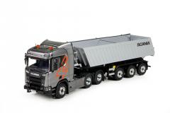 Scania 2657319
