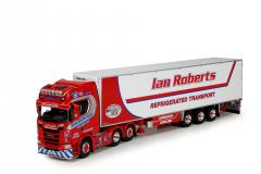 Roberts, Ian