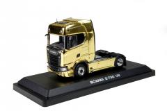 Scania 2560948