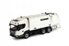 Scania 2778948