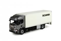 Scania 2778947