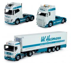 Husmann Set