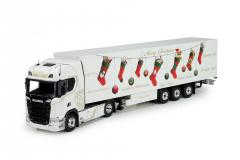 Scania 2784807