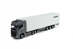 Scania 2778950