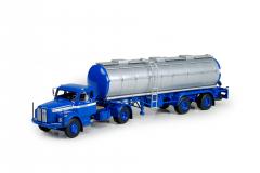 Scania 2778951