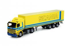 Scania 2778952