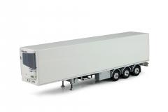 Australian Reefer trailer
