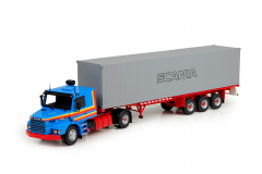 Scania 2778953